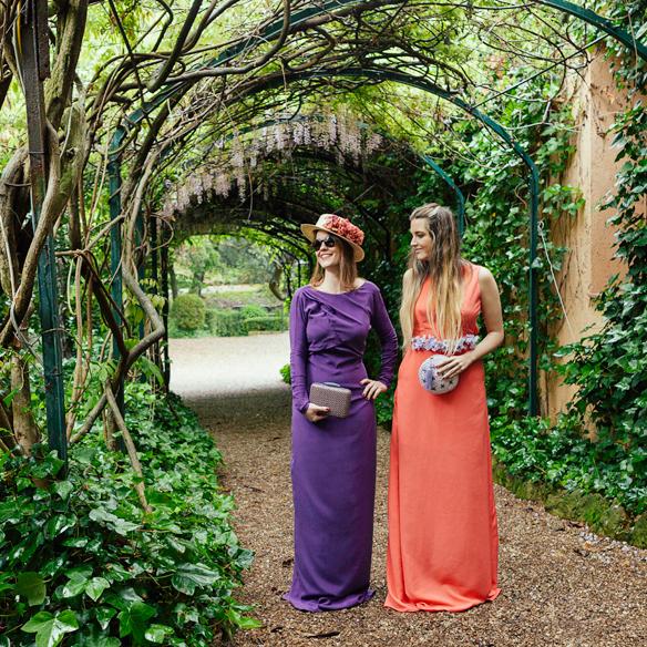 15-colgadas-de-una-percha-carla-kissler-anna-duarte-vestidos-invitadas-de-boda-wedding-guest-outfits-looks-la-croixe-7