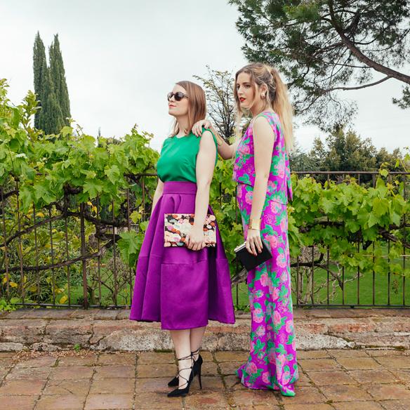 15-colgadas-de-una-percha-carla-kissler-anna-duarte-vestidos-invitadas-de-boda-wedding-guest-outfits-looks-marta-marti-atelier-5