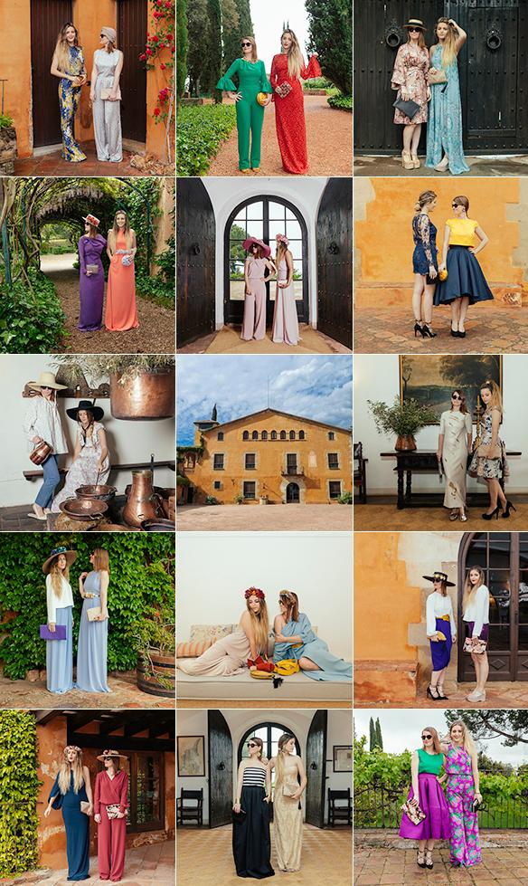 15-colgadas-de-una-percha-carla-kissler-anna-duarte-vestidos-invitadas-de-boda-wedding-guest-outfits-looks-masia-egara-portada