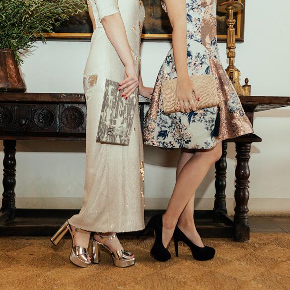 15-colgadas-de-una-percha-carla-kissler-anna-duarte-vestidos-invitadas-de-boda-wedding-guest-outfits-looks-menchen-tomas-4