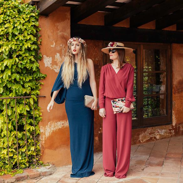 15-colgadas-de-una-percha-carla-kissler-anna-duarte-vestidos-invitadas-de-boda-wedding-guest-outfits-looks-rental-mode-barcelona-bcn-1
