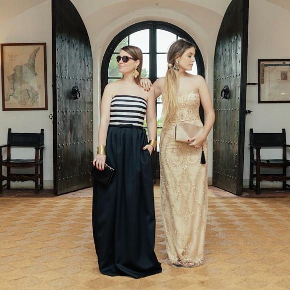 15-colgadas-de-una-percha-carla-kissler-anna-duarte-vestidos-invitadas-de-boda-wedding-guest-outfits-looks-rosa-clara-1