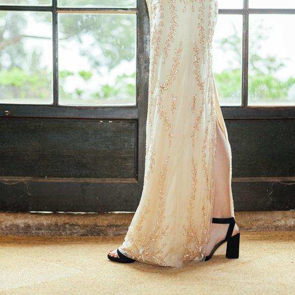 15-colgadas-de-una-percha-carla-kissler-anna-duarte-vestidos-invitadas-de-boda-wedding-guest-outfits-looks-rosa-clara-4