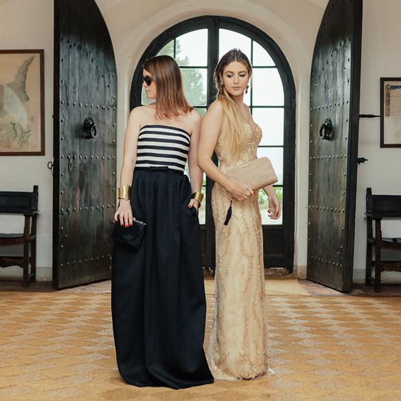 15-colgadas-de-una-percha-carla-kissler-anna-duarte-vestidos-invitadas-de-boda-wedding-guest-outfits-looks-rosa-clara-5