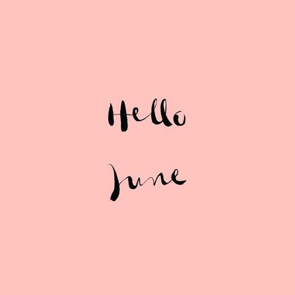 15-colgadas-de-una-percha-june-mood-board-junio-inspiracion-inspiration-verano-summer-14