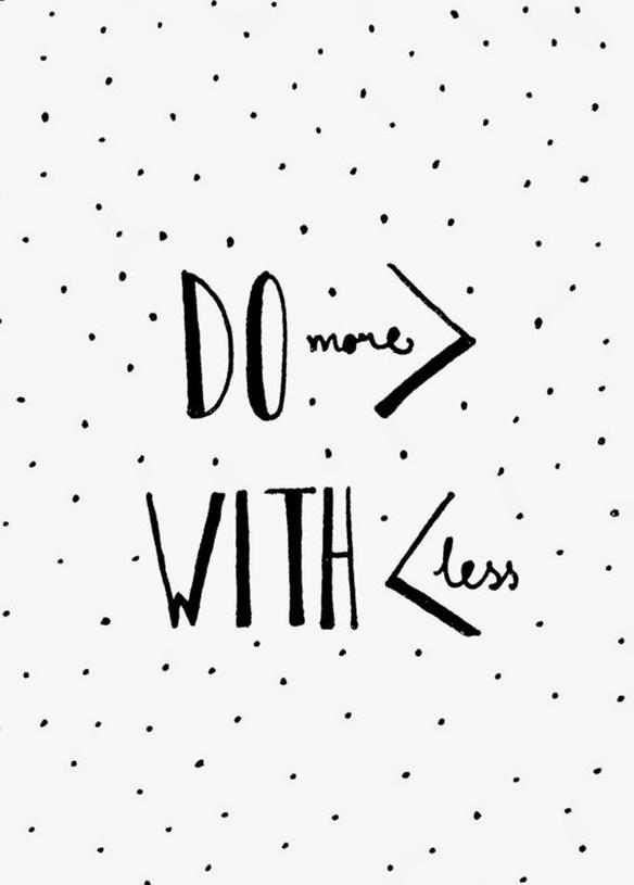 15-colgadas-de-una-percha-may-mood-board-mayo-inspo-inspiracion-inspiration-29
