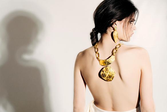 15-colgadas-de-una-percha-paola-q-jewelry-joyeria-artesanal-hand-made-joyas-anillos-pulseras-rings-bracelets-earrings-pendientes-7