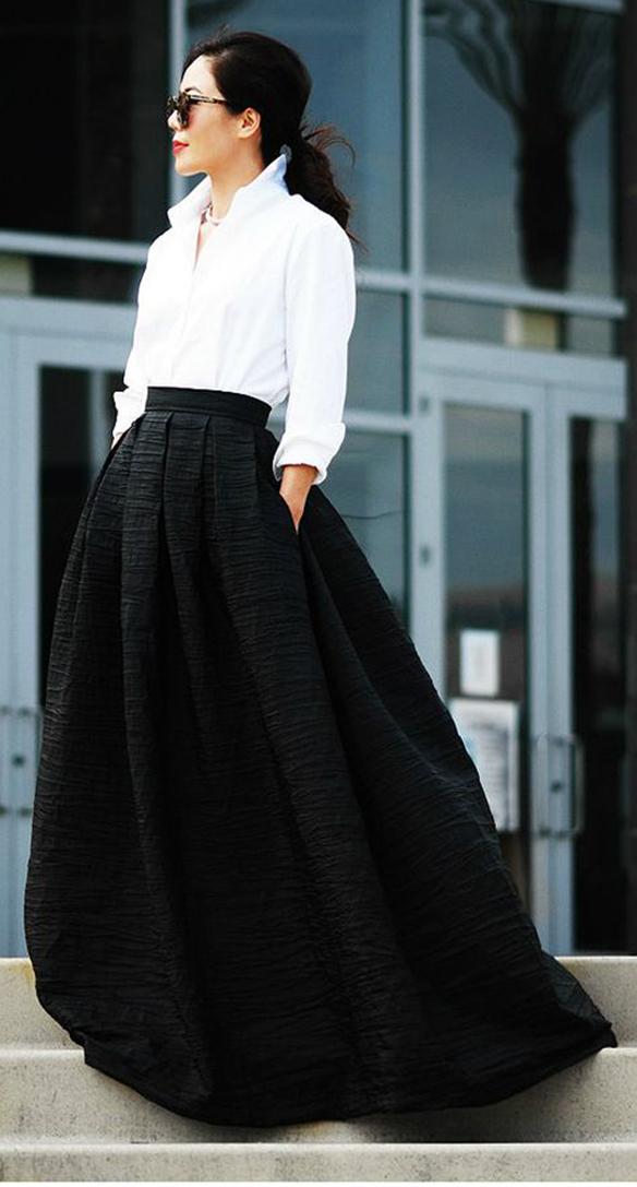 15-colgadas-de-una-percha-que-tipo-de-novia-eres-what-kind-of-bride-are-you-wedding-gown-dress-vestidos-de-novia-bodas-black-and-white-blanco-y-negro-6