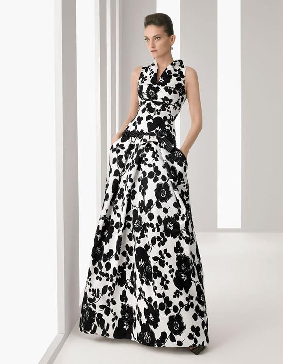 15-colgadas-de-una-percha-que-tipo-de-novia-eres-what-kind-of-bride-are-you-wedding-gown-dress-vestidos-de-novia-bodas-black-and-white-blanco-y-negro-8