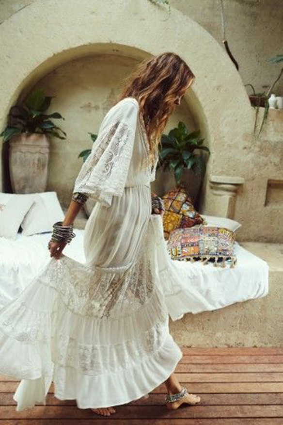 15-colgadas-de-una-percha-que-tipo-de-novia-eres-what-kind-of-bride-are-you-wedding-gown-dress-vestidos-de-novia-bodas-boho-4