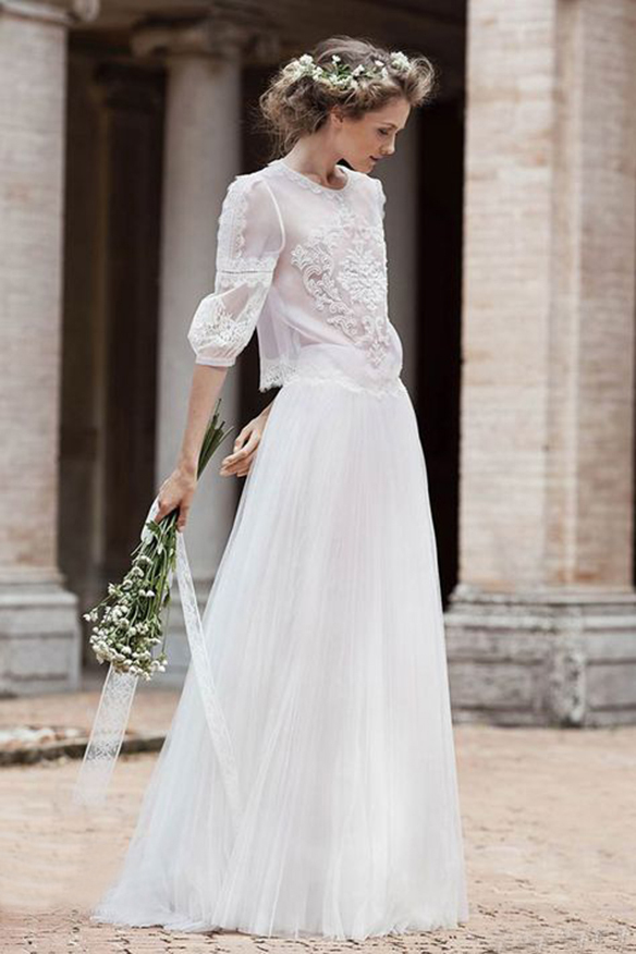 15-colgadas-de-una-percha-que-tipo-de-novia-eres-what-kind-of-bride-are-you-wedding-gown-dress-vestidos-de-novia-bodas-boho-6