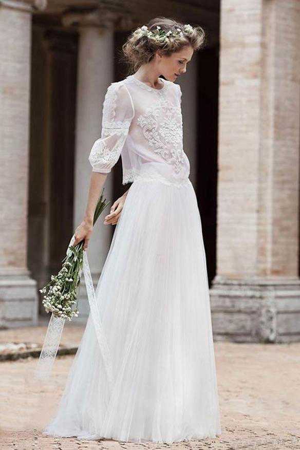 15-colgadas-de-una-percha-que-tipo-de-novia-eres-what-kind-of-bride-are-you-wedding-gown-dress-vestidos-de-novia-bodas-boho-6