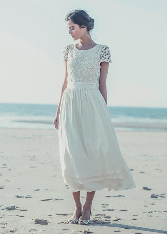 15-colgadas-de-una-percha-que-tipo-de-novia-eres-what-kind-of-bride-are-you-wedding-gown-dress-vestidos-de-novia-bodas-boho-7