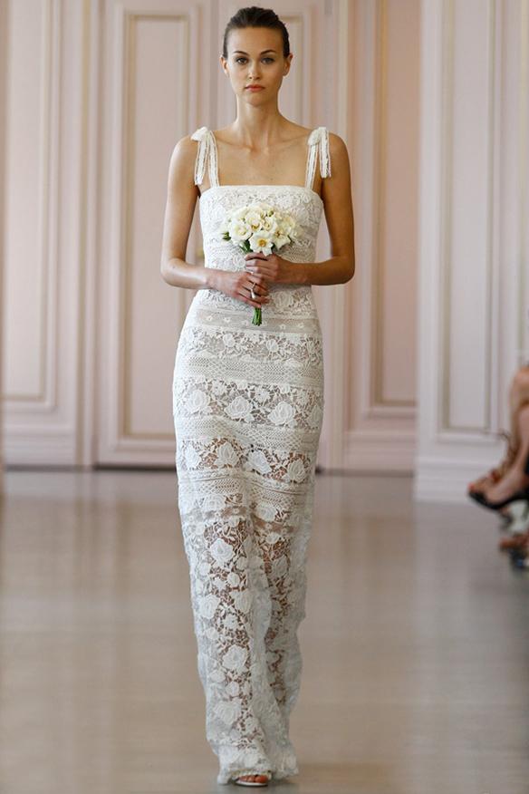 15-colgadas-de-una-percha-que-tipo-de-novia-eres-what-kind-of-bride-are-you-wedding-gown-dress-vestidos-de-novia-bodas-boho-8