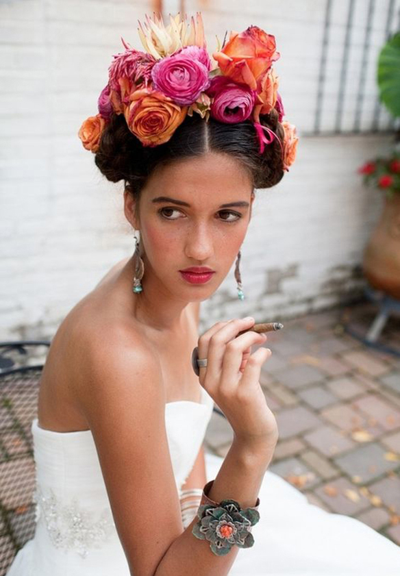 15-colgadas-de-una-percha-que-tipo-de-novia-eres-what-kind-of-bride-are-you-wedding-gown-dress-vestidos-de-novia-bodas-etnica-ethnic-16