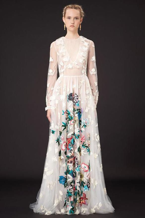 15-colgadas-de-una-percha-que-tipo-de-novia-eres-what-kind-of-bride-are-you-wedding-gown-dress-vestidos-de-novia-bodas-etnica-ethnic-4
