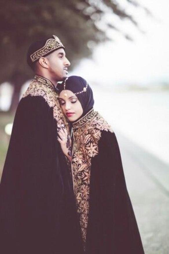 15-colgadas-de-una-percha-que-tipo-de-novia-eres-what-kind-of-bride-are-you-wedding-gown-dress-vestidos-de-novia-bodas-etnica-ethnic-9