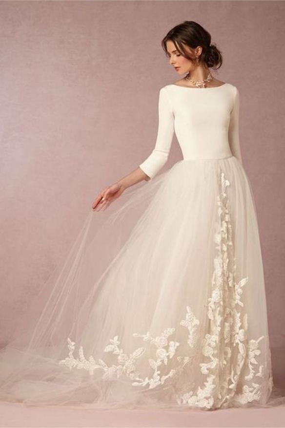 15-colgadas-de-una-percha-que-tipo-de-novia-eres-what-kind-of-bride-are-you-wedding-gown-dress-vestidos-de-novia-bodas-floral-print-estampado-de-flores-2