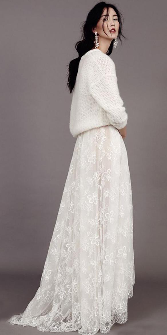 15-colgadas-de-una-percha-que-tipo-de-novia-eres-what-kind-of-bride-are-you-wedding-gown-dress-vestidos-de-novia-bodas-invierno-winter-nieves-snow-5