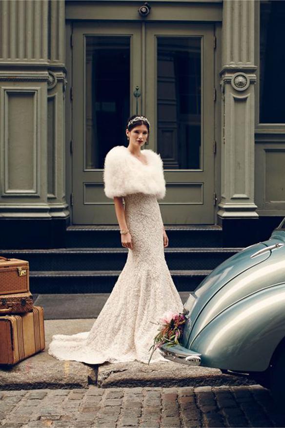 15-colgadas-de-una-percha-que-tipo-de-novia-eres-what-kind-of-bride-are-you-wedding-gown-dress-vestidos-de-novia-bodas-invierno-winter-nieves-snow-7