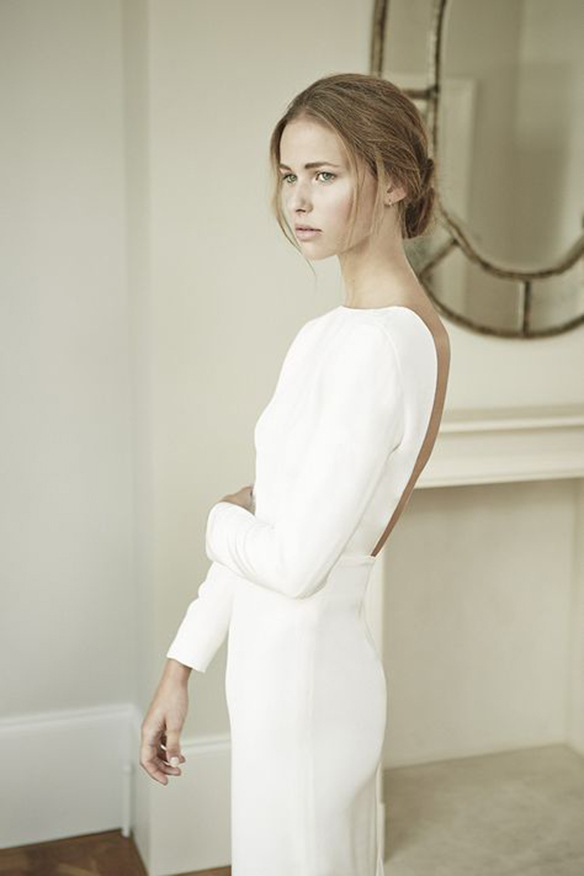 15-colgadas-de-una-percha-que-tipo-de-novia-eres-what-kind-of-bride-are-you-wedding-gown-dress-vestidos-de-novia-bodas-minimalista-minimal-1