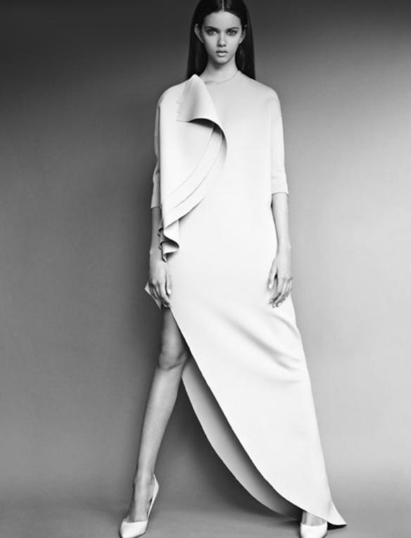 15-colgadas-de-una-percha-que-tipo-de-novia-eres-what-kind-of-bride-are-you-wedding-gown-dress-vestidos-de-novia-bodas-minimalista-minimal-8