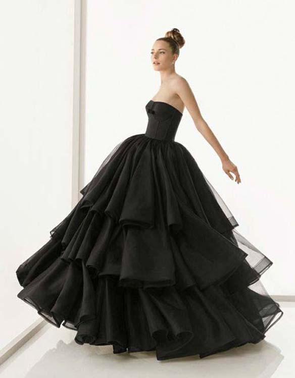 15-colgadas-de-una-percha-que-tipo-de-novia-eres-what-kind-of-bride-are-you-wedding-gown-dress-vestidos-de-novia-bodas-negro-total-black-3