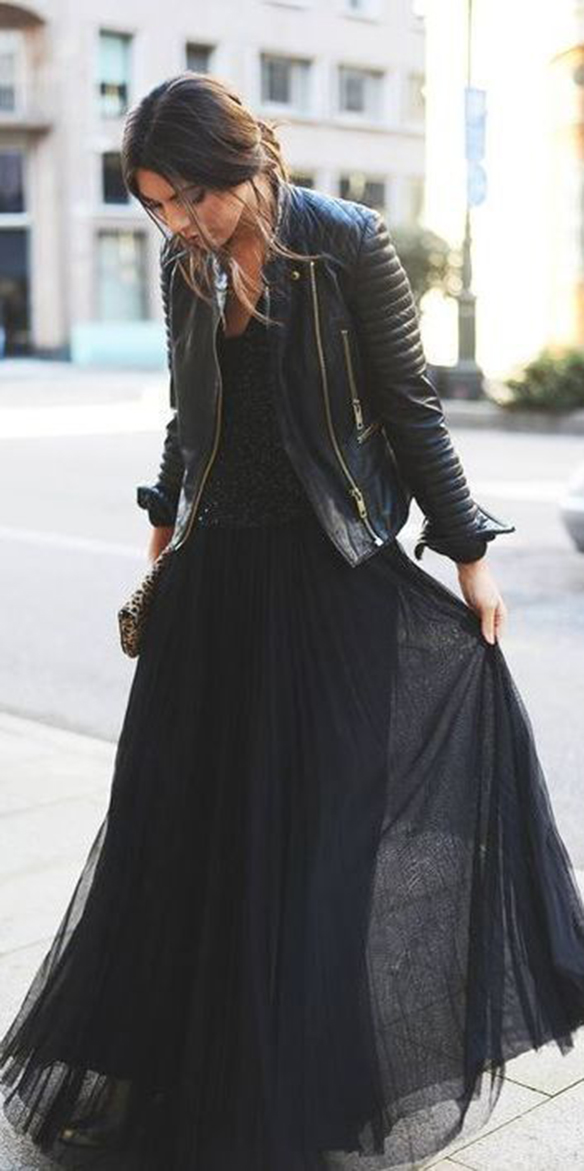 15-colgadas-de-una-percha-que-tipo-de-novia-eres-what-kind-of-bride-are-you-wedding-gown-dress-vestidos-de-novia-bodas-negro-total-black-7
