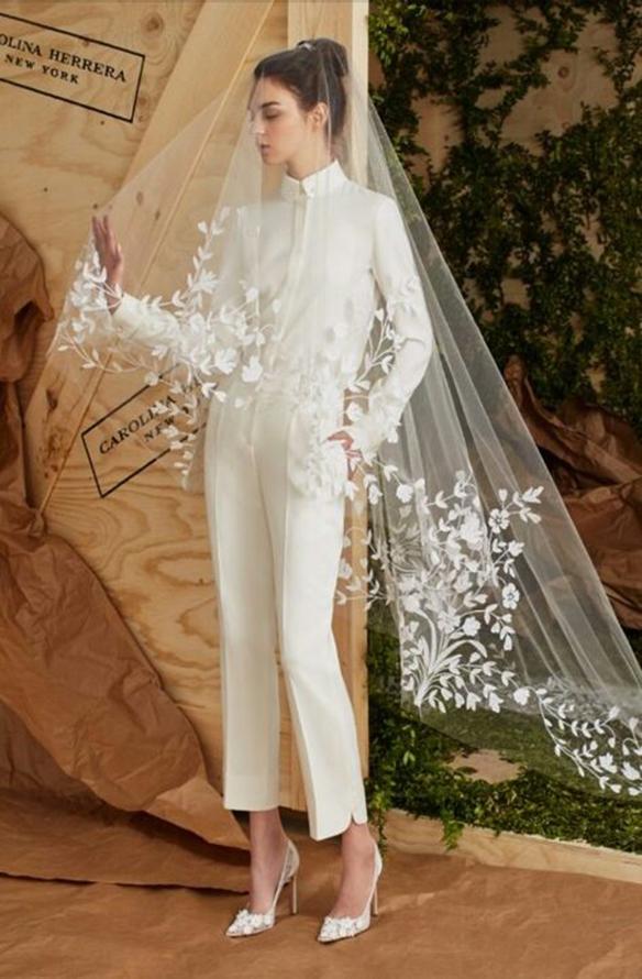 15-colgadas-de-una-percha-que-tipo-de-novia-eres-what-kind-of-bride-are-you-wedding-gown-dress-vestidos-de-novia-bodas-pantalones-trousers-8