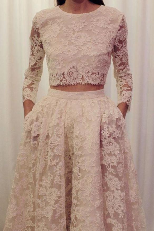 15-colgadas-de-una-percha-que-tipo-de-novia-eres-what-kind-of-bride-are-you-wedding-gown-dress-vestidos-de-novia-bodas-rosa-pink-2