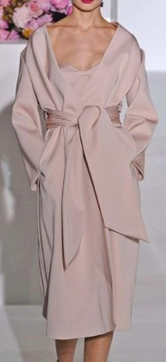 15-colgadas-de-una-percha-que-tipo-de-novia-eres-what-kind-of-bride-are-you-wedding-gown-dress-vestidos-de-novia-bodas-rosa-pink-4