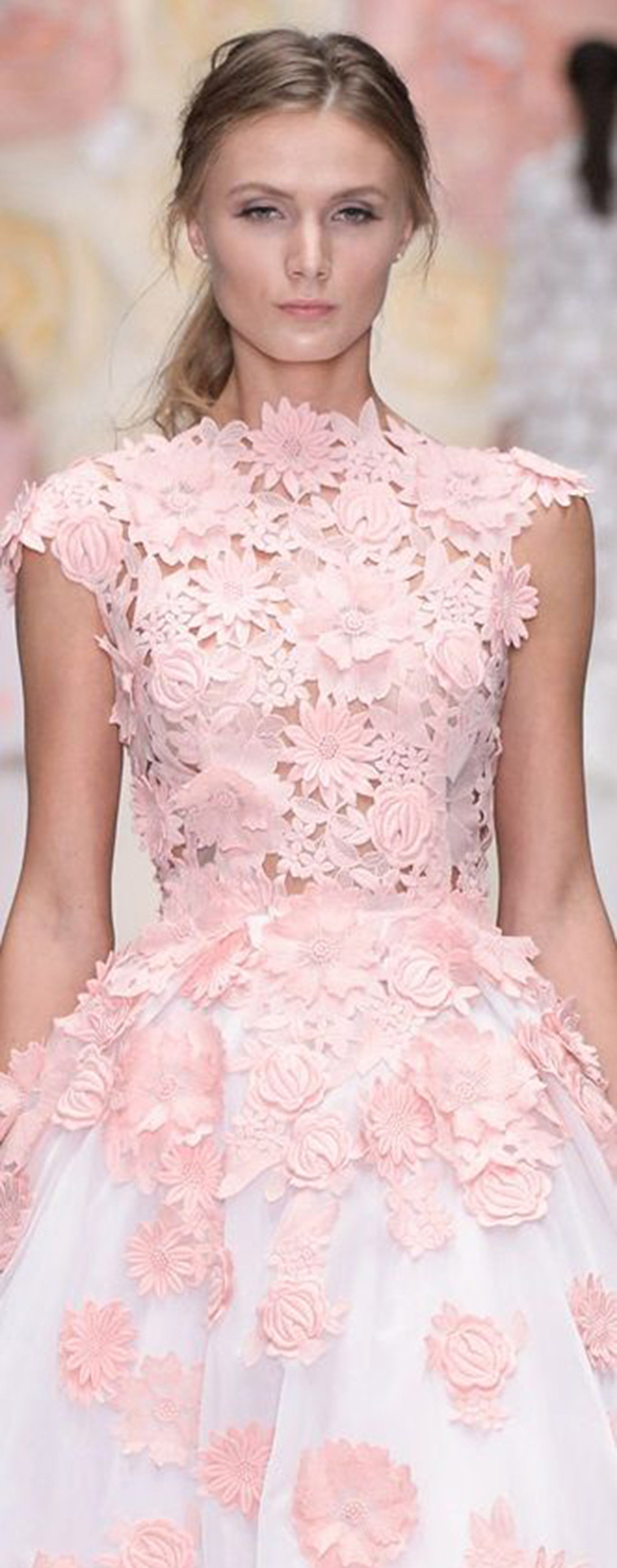 15-colgadas-de-una-percha-que-tipo-de-novia-eres-what-kind-of-bride-are-you-wedding-gown-dress-vestidos-de-novia-bodas-rosa-pink-5