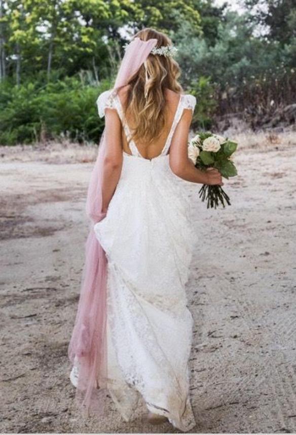 15-colgadas-de-una-percha-que-tipo-de-novia-eres-what-kind-of-bride-are-you-wedding-gown-dress-vestidos-de-novia-bodas-velo-con-color-veil-with-color-1