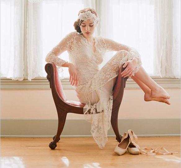 15-colgadas-de-una-percha-que-tipo-de-novia-eres-what-kind-of-bride-are-you-wedding-gown-dress-vestidos-de-novia-bodas-vintage-años-20-20s-5