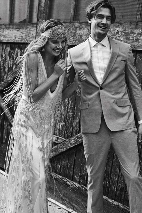 15-colgadas-de-una-percha-que-tipo-de-novia-eres-what-kind-of-bride-are-you-wedding-gown-dress-vestidos-de-novia-bodas-vintage-años-20-20s-8