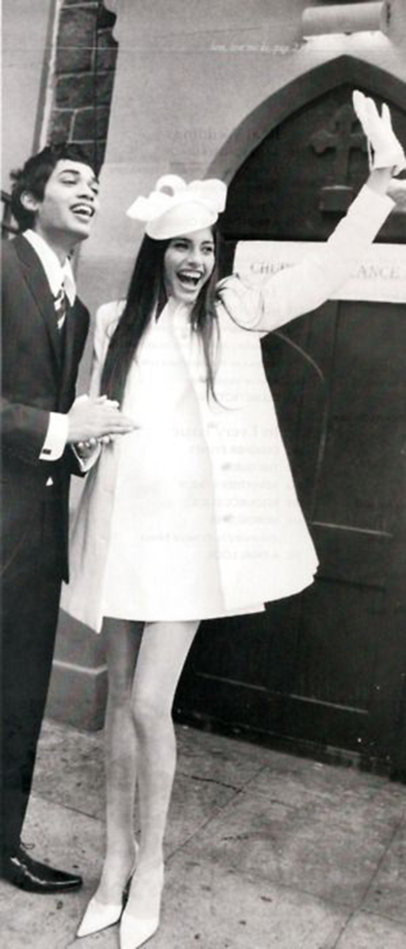 15-colgadas-de-una-percha-que-tipo-de-novia-eres-what-kind-of-bride-are-you-wedding-gown-dress-vestidos-de-novia-bodas-vintage-años-60-60s-1