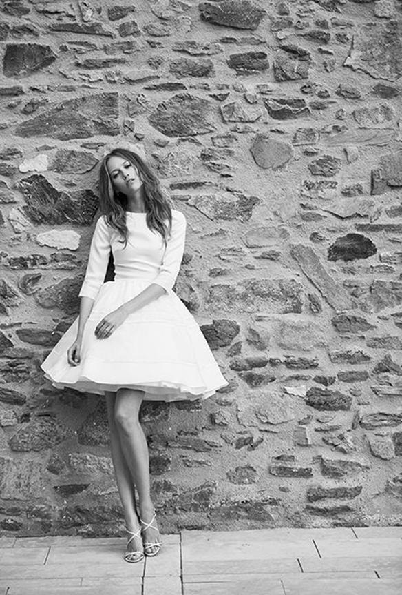 15-colgadas-de-una-percha-que-tipo-de-novia-eres-what-kind-of-bride-are-you-wedding-gown-dress-vestidos-de-novia-bodas-vintage-años-60-60s-4