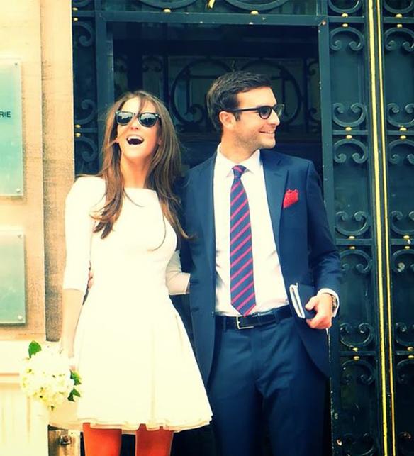 15-colgadas-de-una-percha-que-tipo-de-novia-eres-what-kind-of-bride-are-you-wedding-gown-dress-vestidos-de-novia-bodas-vintage-años-60-60s-6