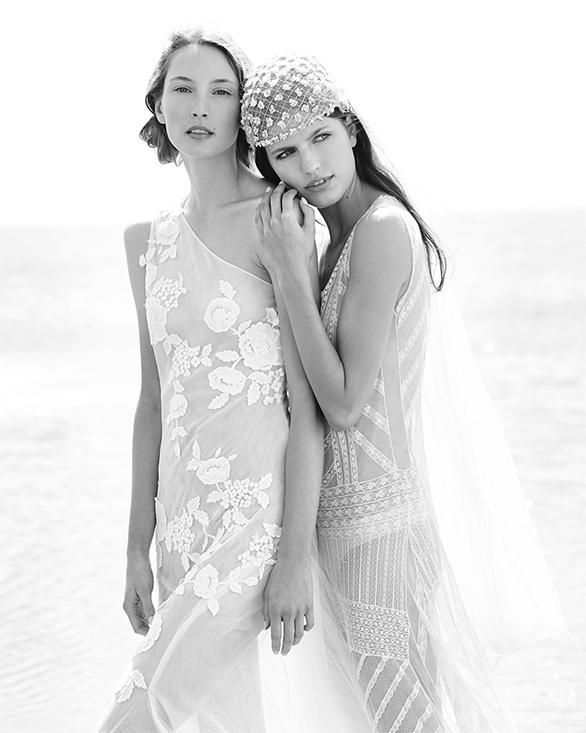 15-colgadas-de-una-percha-teresa-helbig-vestidos-de-novia-wedding-gowns-bodas-weddings-brides-1