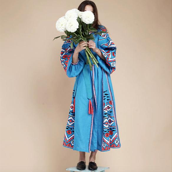 15-colgadas-de-una-percha-closet-must-march-11-vestidos-bordados-tunicas-blusas-embroidery-dress-tunic-blouse-2