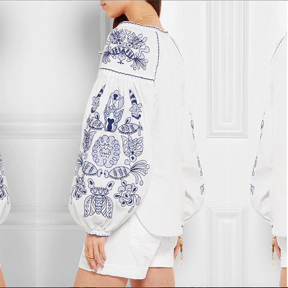 15-colgadas-de-una-percha-closet-must-march-11-vestidos-bordados-tunicas-blusas-embroidery-dress-tunic-blouse-9