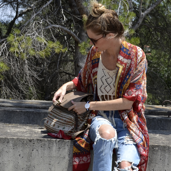 15-colgadas-de-una-percha-kaftan-boyfriends-crop-top-mochila-backpack-georgina-carreras-barcelona-gina-carreras-8