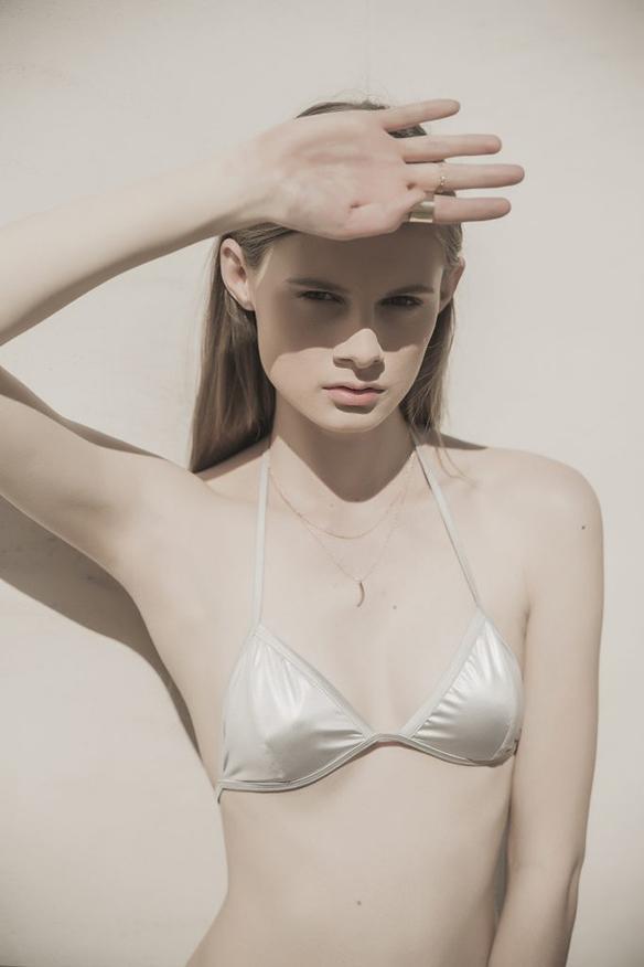 15-colgadas-de-una-percha-pier-43-swimwear-bikini-bañador-moda-fashion-20
