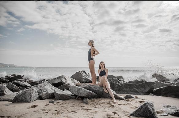 15-colgadas-de-una-percha-pier-43-swimwear-bikini-bañador-moda-fashion-5