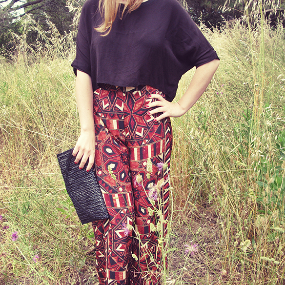 15-colgadas-de-una-percha-san-juan-saint-johns-eve-print-palazzo-pants-estampados-crop-top-carla-kissler-3