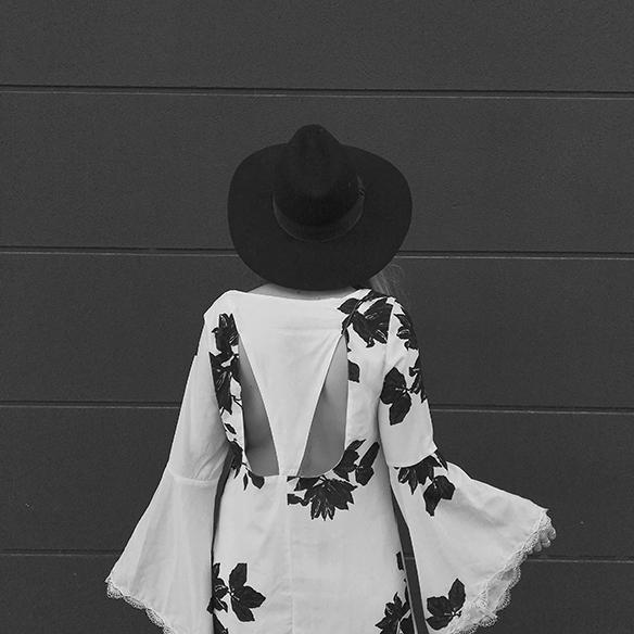 15-colgadas-de-una-percha-san-juan-saint-johns-eve-vestido-boho-dress-sombrero-hat-bell-sleeves-mangas-campana-anna-duarte-6