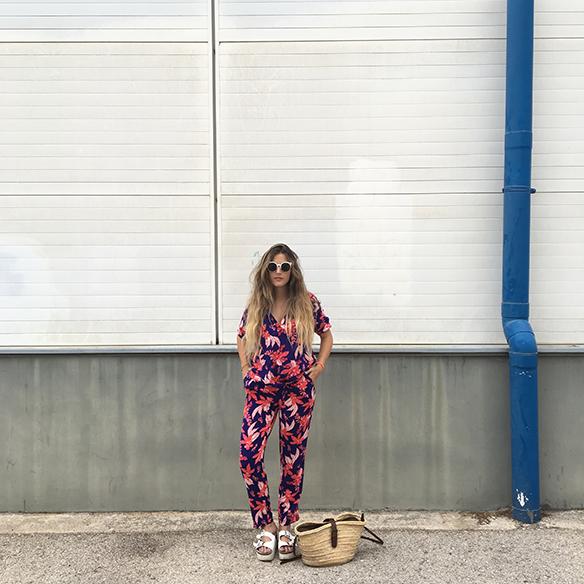 15-colgadas-de-una-percha-anna-duarte-hawaii-hawai-print-estampado-hawaiano-conjunto-pijamero-pajamas-set-cesto-basket-10
