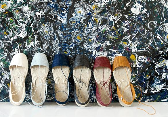 15-colgadas-de-una-percha-closet-must-ball-pages-alpargatas-espardenyes-espardeñas-zapatos-de-esparto-verano-summer-espadrilles-10