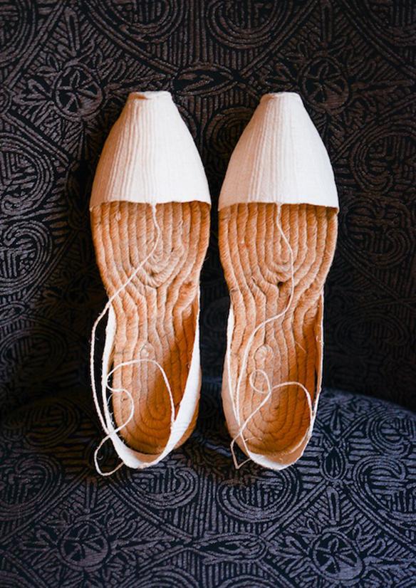 15-colgadas-de-una-percha-closet-must-ball-pages-alpargatas-espardenyes-espardeñas-zapatos-de-esparto-verano-summer-espadrilles-3