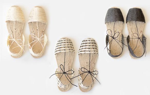 15-colgadas-de-una-percha-closet-must-ball-pages-alpargatas-espardenyes-espardeñas-zapatos-de-esparto-verano-summer-espadrilles-5